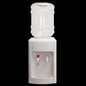 座檯式蒸餾水機系列
