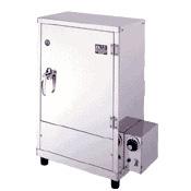 不銹鋼飯盒保溫機系列