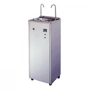 座地接管式飲水機系列 (不銹鋼外殼)