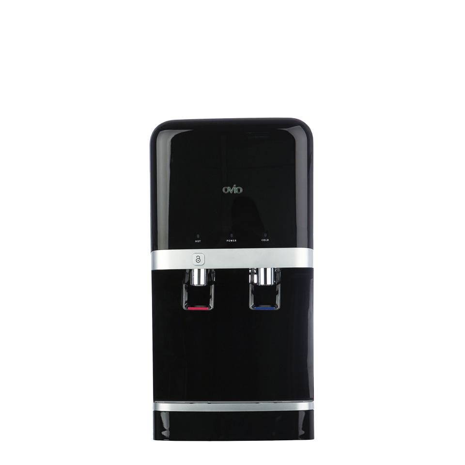 座檯接管式飲水機系列 (塑膠外殼)